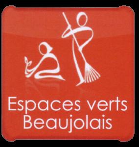 Espaces Verts Beaujolais